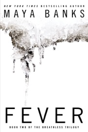 Fever PDF Download