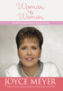 Woman to Woman - Mary Ellen Breitwiser & Joyce Meyer