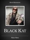 Black Kat