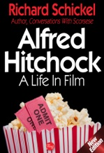 Alfred Hitchcock, A Life in Film