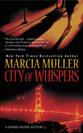 City of Whispers PDF Download