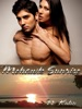 Mohawk Sunrise (Mohawk Trilogy, #2)