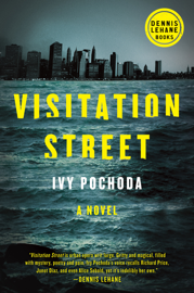 Visitation Street PDF Download