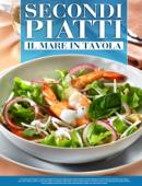 Secondi piatti - Il mare in tavola
