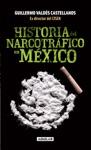 Historia Del Narcotrfico En Mxico