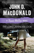 The Long Lavender Look Book Cover