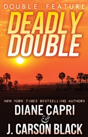 Deadly Double PDF Download