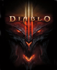 Jeff S. - The Best Free Diablo 3 Guide Online artwork