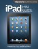 Macworld Editors - iPad Mini Guide artwork