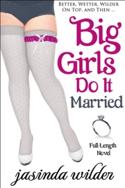 Big Girls Do It Married PDF Download