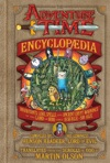 The Adventure Time Encyclopaedia Encyclopedia
