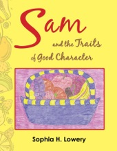 Sam And The Traits Of Good Character