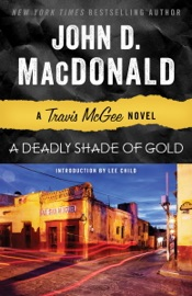 A Deadly Shade of Gold PDF Download