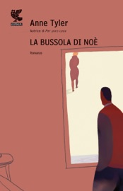 La bussola di Noè PDF Download