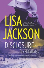 Disclosure: The McCaffertys PDF Download