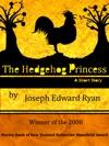 The Hedgehog Princess