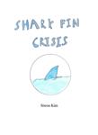 Shark Fin Crisis