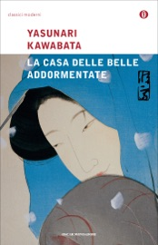 La casa delle belle addormentate PDF Download