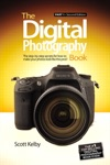 The Digital Photography Book Part 1 Second Edition