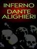 Inferno: Dante Alighieri