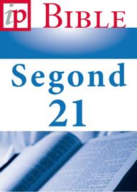 La Bible - Segond 21