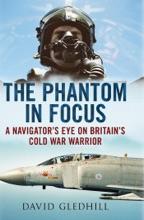 The Phantom in Focus