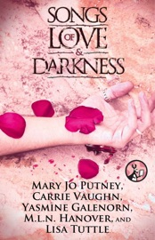 Songs of Love and Darkness PDF Download