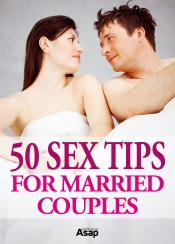 Download 50 Sex Tips for Married Couples