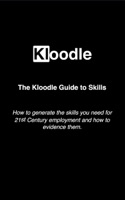The Kloodle Guide to Skills