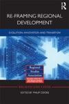 Re-framing Regional Development