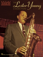 The Lester Young Collection (Songbook)