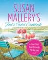 Susan Mallerys Fools Gold Cookbook