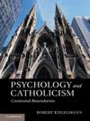 Psychology And Catholicism