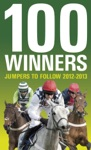 100 Winners Jumpers To Follow 2012-2013
