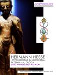 Hermann Hesse - Psychologia analityczna, Przemiana, Droga