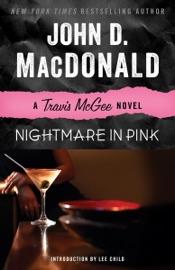 Nightmare in Pink PDF Download