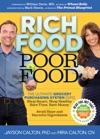 Rich Food Poor Food
