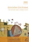 Gestin Cultural
