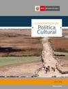 Lineamiento De Poltica Cultural 2013-2016
