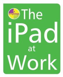 Ipad At Work