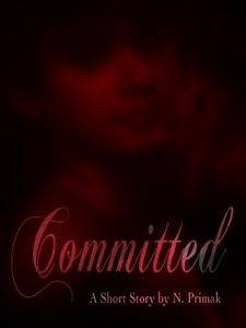 Committed Book Review
