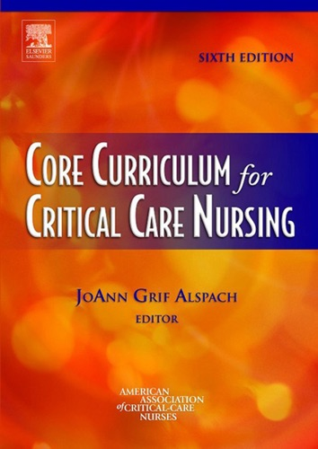 Lisa M. Stone BSN, CCRN & AACN - AACN Certification and Core Review for High Acuity and Critical Care - E-Book