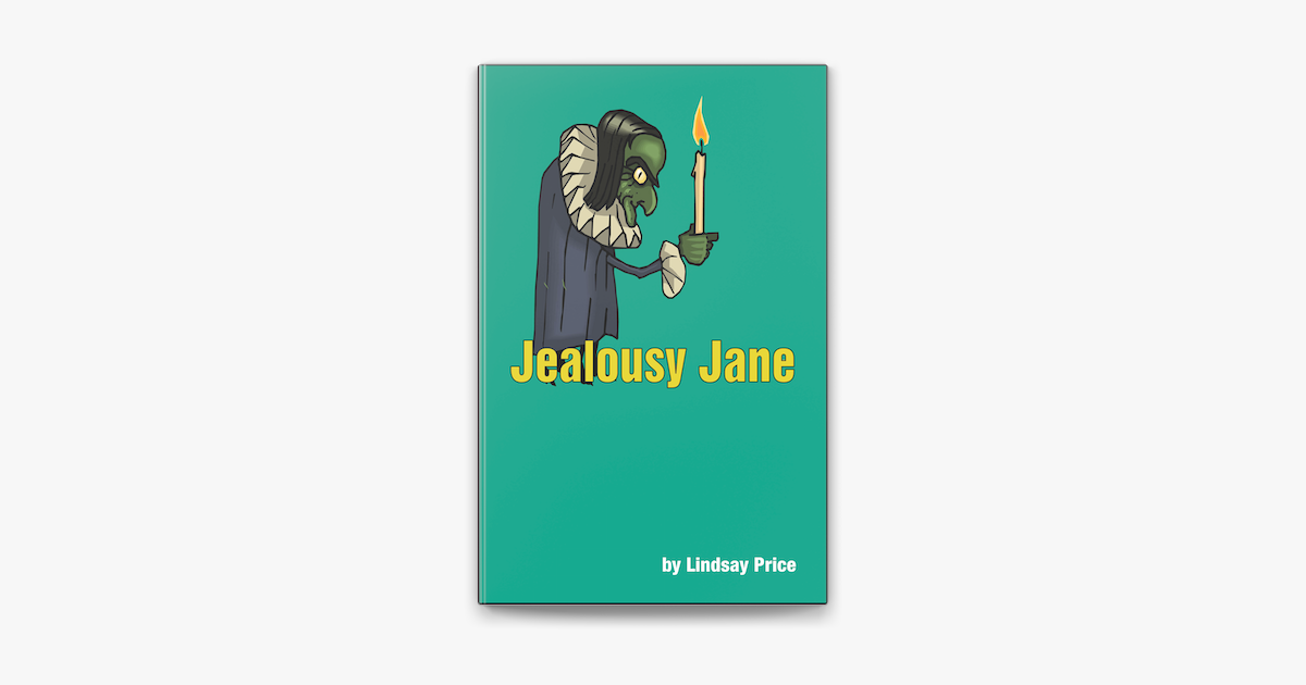 100 Jealousy Quotes About Dealing With Envy