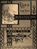Life of Mississippi