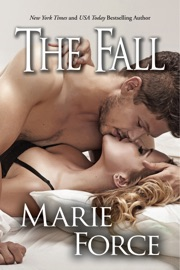 The Fall PDF Download