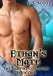 Ethan's Mate