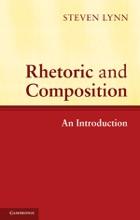 Rhetoric And Composition