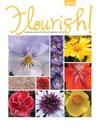 Flourish 2013