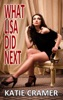 What Lisa Did Next (Cheating Wife Cuckold Fantasies)