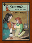 Simmie...With Secrets